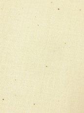 画像1: オーガニックコットン手ぬぐい (1)
