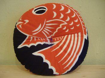画像1: 岩川旗店の鯛おざぶ 小