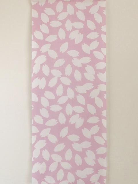 画像3: 手ぬぐい 桜時