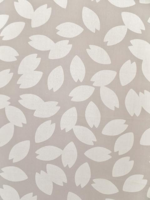 画像4: 手ぬぐい 桜時