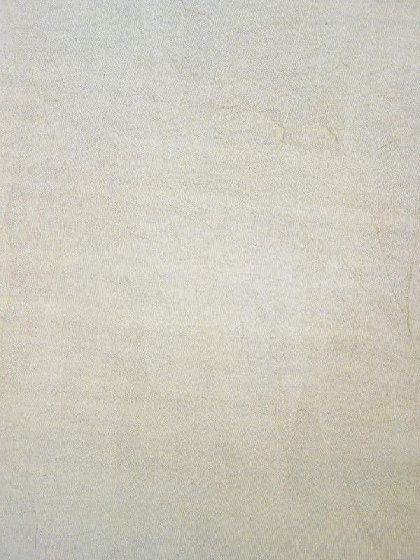 画像2: 綿麻手ぬぐい 生成